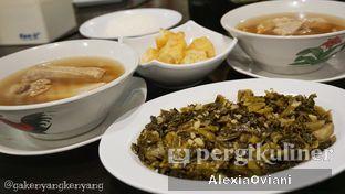 Foto review Founder Bak Kut Teh oleh @gakenyangkenyang - AlexiaOviani 1