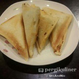 Foto 4 - Makanan(Kaya Toast) di Coffee Tree oleh UrsAndNic
