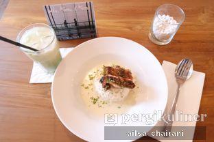 Foto 2 - Makanan di Kami Ruang & Cafe oleh Ailsa Chairani