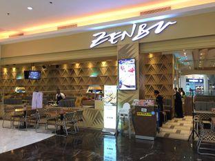Foto 10 - Eksterior di Zenbu oleh Prido ZH