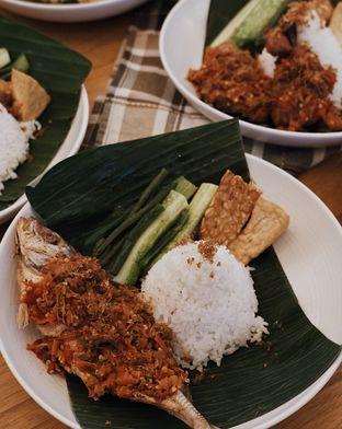 Foto 4 - Makanan di Go! Curry oleh Della Ayu