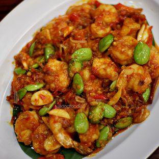 Foto 2 - Makanan di Bakoel Desa oleh Doctor Foodie