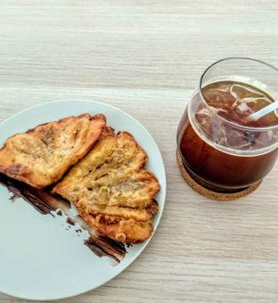 Foto 2 - Makanan di Sang Cafe oleh Ika Nurhayati