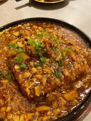 Foto 2 - Makanan di Paradise Dynasty oleh Duolaparr