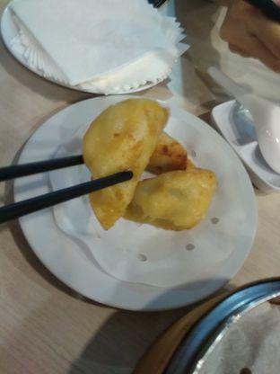 Foto 5 - Makanan di Furama - El Royale Hotel Jakarta oleh Ester Cindy Keintjem