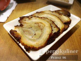 Foto 2 - Makanan di Nippon Ramen oleh Fransiscus