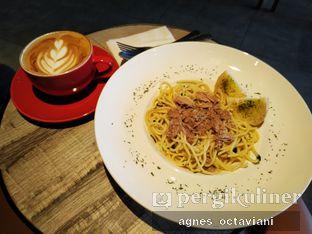 Foto review Calibrew Coffee oleh Agnes Octaviani 2
