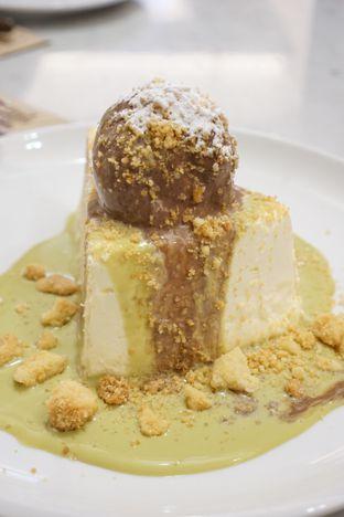 Foto 3 - Makanan di Pancious oleh Kelvin Tan