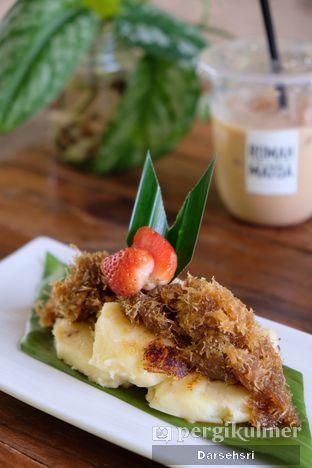 Foto 3 - Makanan di Rumah Matoa oleh Darsehsri Handayani