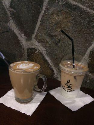 Foto 8 - Makanan di Cafe LatTeh oleh Sinta Elviyanti