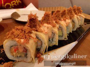 Foto 4 - Makanan di Miyagi oleh Angie  Katarina