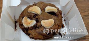 Foto review Pop Cookies oleh Mich Love Eat 3