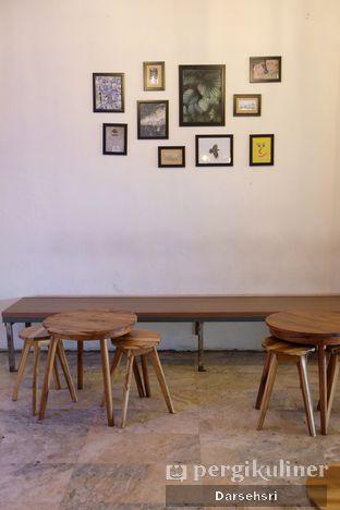 Foto review Toko Kopi Sejawat oleh Darsehsri Handayani 7