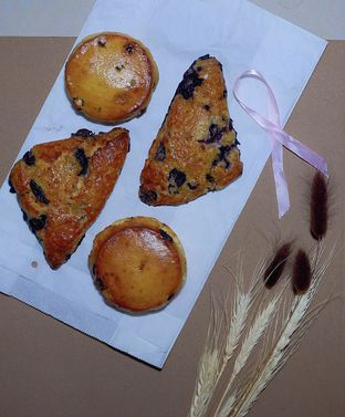 Foto 5 - Makanan di Mister & Misses Cakes oleh yudistira ishak abrar