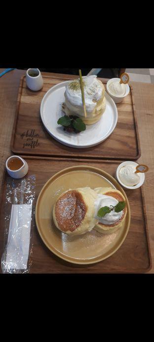 Foto - Makanan di Pan & Co. oleh Marshella | IG : celsherin & marshella_w