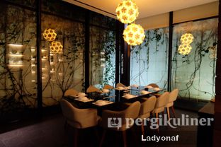 Foto 15 - Interior di Shaboonine Restaurant oleh Ladyonaf @placetogoandeat