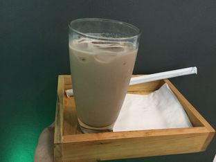 Foto 5 - Makanan di Lab Cafe oleh Yohanacandra (@kulinerkapandiet)