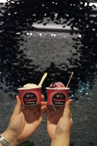 Foto review YOMS Pisang Madu & Gorengan oleh Eka Febriyani @yummyculinaryid 6