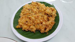 Foto 2 - Makanan di RICARAJA oleh Yunnita Lie