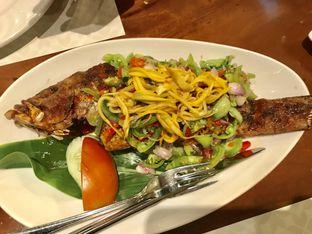 Foto 15 - Makanan di Roemah Rempah oleh FebTasty  (Feb & Mora)