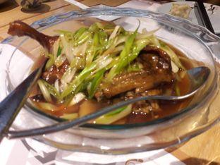 Foto review Imperial Shanghai La Mian Xiao Long Bao oleh Michael Wenadi  3