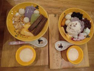 Foto - Makanan di Sumoboo oleh @egabrielapriska