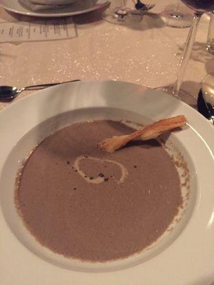 Foto 2 - Makanan di Platinum Grill oleh Foodie Says