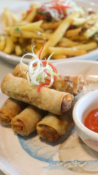 Foto review House 89 Restaurant & Cafe oleh awcavs X jktcoupleculinary 4