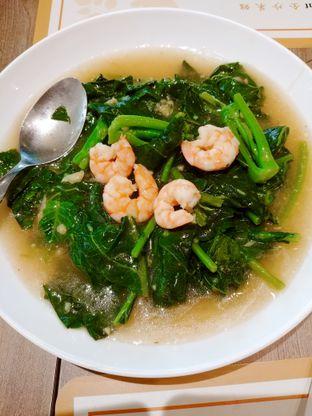 Foto 5 - Makanan di Chuan Tin oleh novi