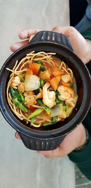 Foto 3 - Makanan di QQ Kopitiam oleh Meri @kamuskenyang