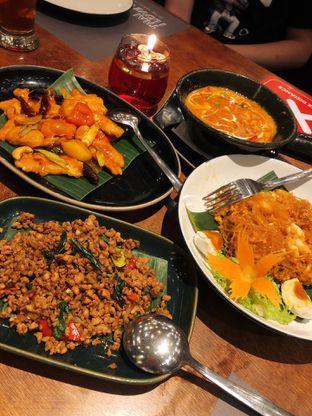 Foto 2 - Makanan di Thai I Love You oleh kdsct