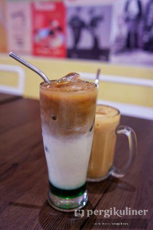 Foto 16 - Makanan di Loka Padang oleh Oppa Kuliner (@oppakuliner)