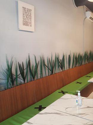 Foto review Green Hau'ze oleh Stallone Tjia (@Stallonation) 14