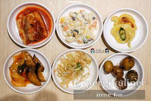 Foto 4 - Makanan di Koba oleh Irene Stefannie @_irenefanderland