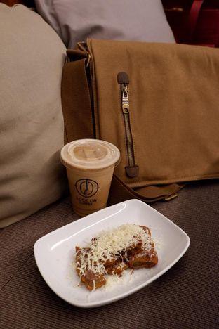 Foto 1 - Makanan di Lock On Coffee oleh yudistira ishak abrar