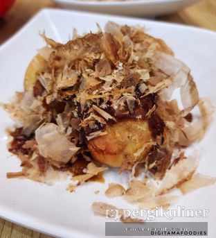 Foto 4 - Makanan di Sugakiya oleh Andre Joesman