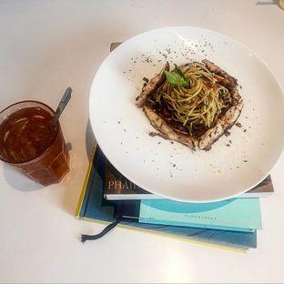 Foto 3 - Makanan di Cecemuwe Cafe and Space oleh Jacklyn  || IG: @antihungryclub
