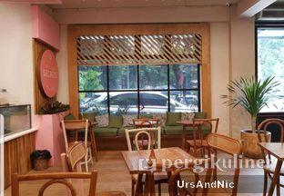 Foto 6 - Interior di Gelato Secrets oleh UrsAndNic