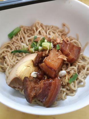 Foto - Makanan di Bakmi Bebe oleh Janice Agatha