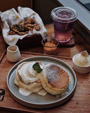Foto review Pan & Co. oleh Sikokodonat by HS | Foodie  3