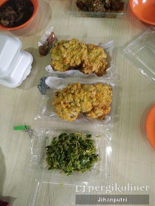 Foto review Tandipan Resto oleh Jihan Rahayu Putri 3