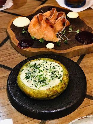 Foto 8 - Makanan di Nidcielo oleh Margaretha Helena #Marufnbstory