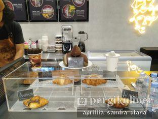 Foto 3 - Makanan di Kawanan Coffee oleh Diana Sandra