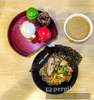 Foto 3 - Makanan di Tsurukamedou oleh Ruly Wiskul