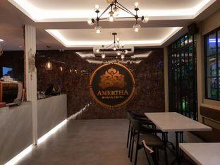 Foto 8 - Interior di Amertha Warung Coffee oleh Ken @bigtummy_culinary