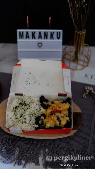 Foto 1 - Makanan di Makanku oleh Deasy Lim