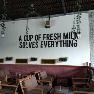 Foto review Momo Milk Barn oleh duocicip  7