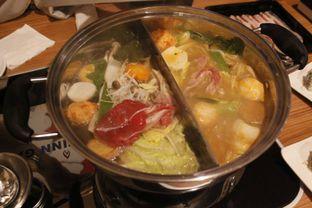 Foto 2 - Makanan di Qua Panas oleh Dewi Tya Aihaningsih