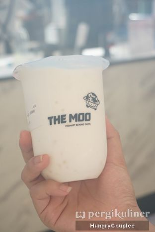 Foto review The Moo oleh Hungry Couplee 1