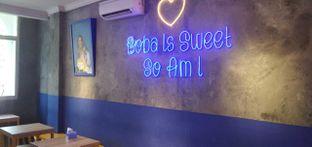 Foto review Street Boba oleh yuandika putri  3